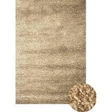 light gray rug area com collection grey regarding lightning mcqueen