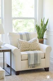 master bedroom sitting area furniture. Large Images Of Bedroom Chair Ideas White For Master Sitting Area Furniture Reading M