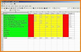 Excel Examples Xls Excel Examples Xls Barca Fontanacountryinn Com