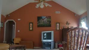 elegant ceiling lighting ideas for family room images