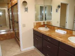 Bathroom Rentals Simple Design