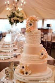 Wedding Cake Designs Simple Anniversary Cakes Bradyrevisitedcom