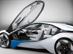 new car release calendarFuture Cars New Concepts And Upcoming Vehicles New car Release