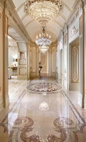 Inside Entrance Design Palatial Entrance Dream Mansion Home Interior Design