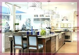 chandelier over kitchen island how low to hang best home furniture chandelier over kitchen island