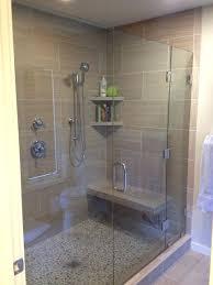 glass shower doors frameless large size of doors glass shower enclosures cost shower door sizes custom