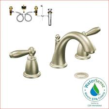 full size of home design leaking bathtub faucet inspirational kitchen faucet leaking at base new
