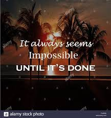 Motivational Quotes Stock Photos Motivational Quotes Stock Images