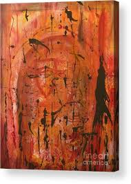 fine art abstract gallery decor paintings canvas contemporary art art for popular art artist spiritual nature mixed a oil pa