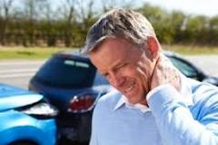 Best California Car Accident Lawyer Auto Injury Claims Help