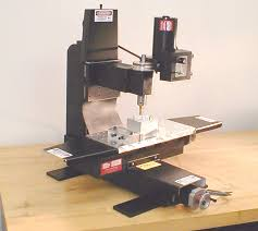 diy 4 axis cnc cnc machine reviews