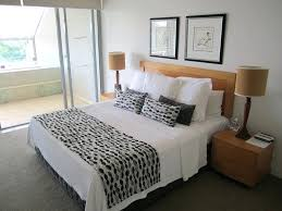 No Bedroom Apartments No 1 In Street Heads Standard Apartment 1 Bedroom Non  3 Bedroom Apartments . No Bedroom Apartments ...