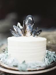 simple blue wedding cake. Beautiful Wedding 12simplewhiteweddingcakeblackblueshell With Simple Blue Wedding Cake I