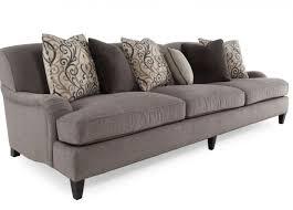 Furniture category Bullard Furniture Fayetteville Nc For Elegant