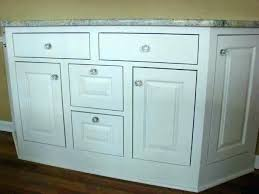 inset kitchen cabinet doors overlay cabinets vs standard recessed hinges medium size of partial shaker