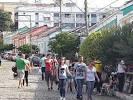 imagem de Santa Maria Rio Grande do Sul n-16