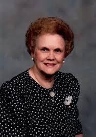 Lelia Pate Obituary - San Angelo, TX