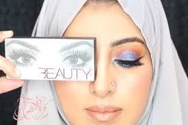 then one after another huda started launching diffe makeup s and up until today she has been releasing gem after gem