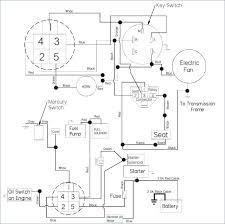 dixie chopper wiring diagram chopper wiring diagram wiring diagram dixie chopper wiring diagram chopper wiring diagram wiring diagram two way switch dixie chopper silver eagle wiring diagram