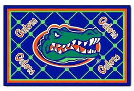 florida gators rug gator rug gators area rug gators rugby florida gators outdoor rug