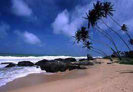 my countrymy motherland  wgasahantharindus blog my motherland is sri lanka