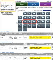2 Great American Airlines Miles Redemptions Million Mile
