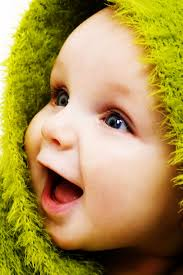 cute baby hd wallpaper for mobile 566513
