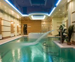 Indoor Swimming Pool Design Ideas Best Ideas