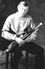 Posted 8 years ago8 years ago. Irish Traditional Music Wikipedia