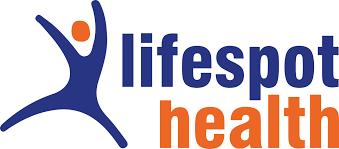 Home - LifeSpot Health