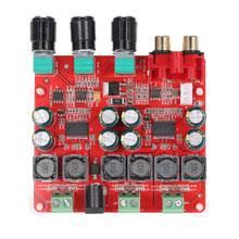 <b>Amplifier</b> Board <b>Tpa3118</b> Promotion-Shop for Promotional <b>Amplifier</b> ...