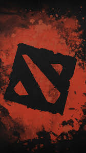 dota 2 wallpapers for iphone 7 iphone 7 plus iphone 6 plus