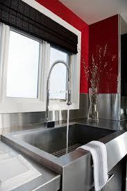 contemporary kitchens window curtain all contemporary design regarding modern kitchen window curtains