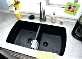 undermount sink with laminate sink with laminate kitchen karran undermount sink laminate countertop