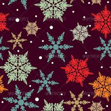 vintage snowflake background. Wonderful Vintage Seamless Vintage Snowflake Background  Backgrounds Decorative Throughout T