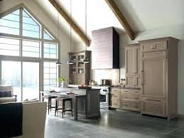 panda kitchen and bath dream kitchen and bath pro stone kitchen bath makes your dream kitchen panda kitchen and bath