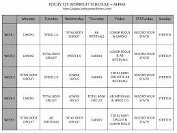 t25 beta calendar printable t25 printable workout schedule calendar templates