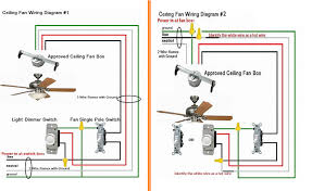 ceiling fans wiring diagram hostingrq com ceiling fans wiring diagram 1000 images about electrical home on dual