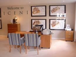 rackspace office morgan lovell. Ziboh Interiors Sales Marketing Suites. Pediatric Office Design. Design Space. Modern Rackspace Morgan Lovell A