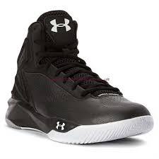 under armour basketball shoes womens. women\u0027s under armour ua torch black white basketball shoes p2233252 womens
