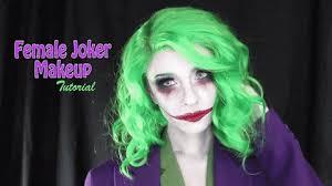 how to joker makeup joker makeup dark knight squad