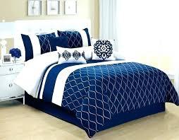 navy and white bedding medoramainfo navy comforter set queen navy bed sheets queen