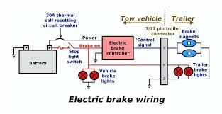 ame trailer mounted electric brake controller wiring diagram random ame trailer mounted electric brake controller wiring diagram random 2 for a