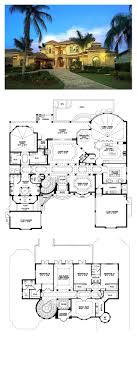 cool house plans duplex best of 4126 best house plan images on of cool house
