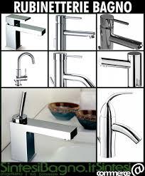 Vendita on line rubinetteria bagno catalogo prezzi rubinetteria