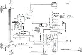 raymond wiring diagram wiring diagrams source raymond wiring diagram simple wiring diagrams hotsy wiring diagram hyster 155 wiring diagram wiring diagrams source