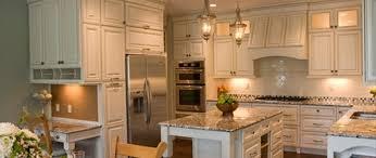 naples kitchen remodeling visit our showroom in naples fl affordable quality kitchens naples florida