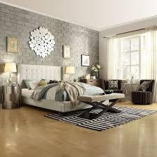 Cream White White Linens And Beds Pinterest Wayfair Bedroom