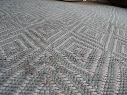 full size of indoor outdoor rugs best of coffee tables dash and albert diamond rug