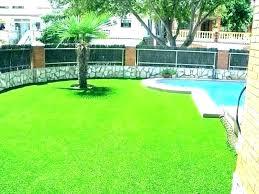 s artificial grass outdoor rug indoor green turf area carpet g
